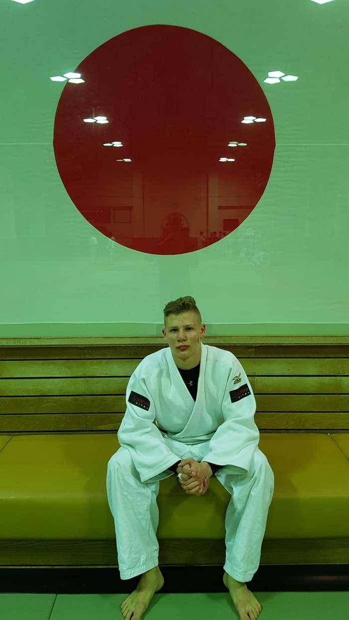 judoka_skowyra_w_japonii05