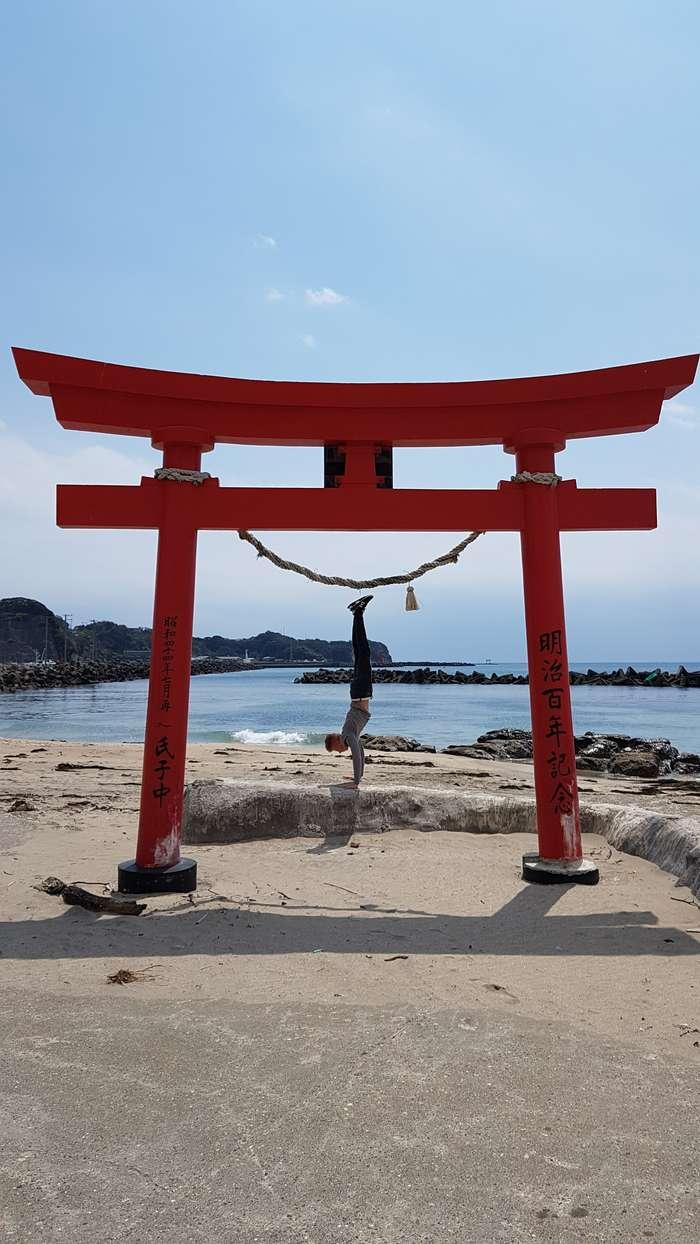 judoka_skowyra_w_japonii06