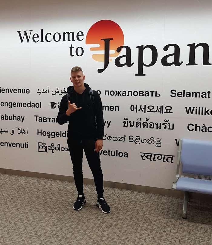 judoka_skowyra_w_japonii07