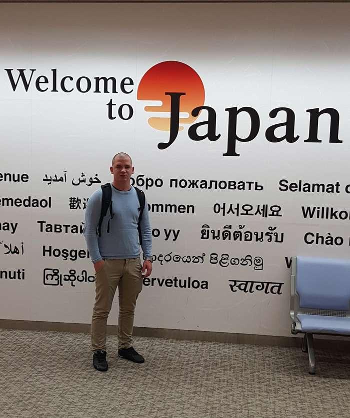 judoka_skowyra_w_japonii08
