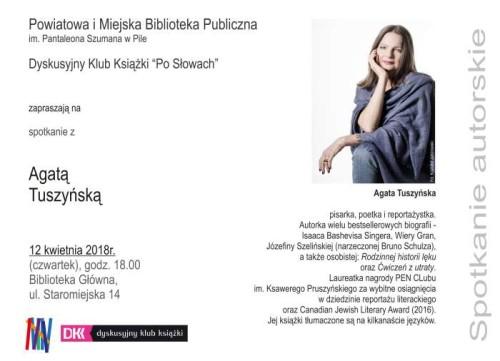 jutro_spotkanie_z_tuszynska