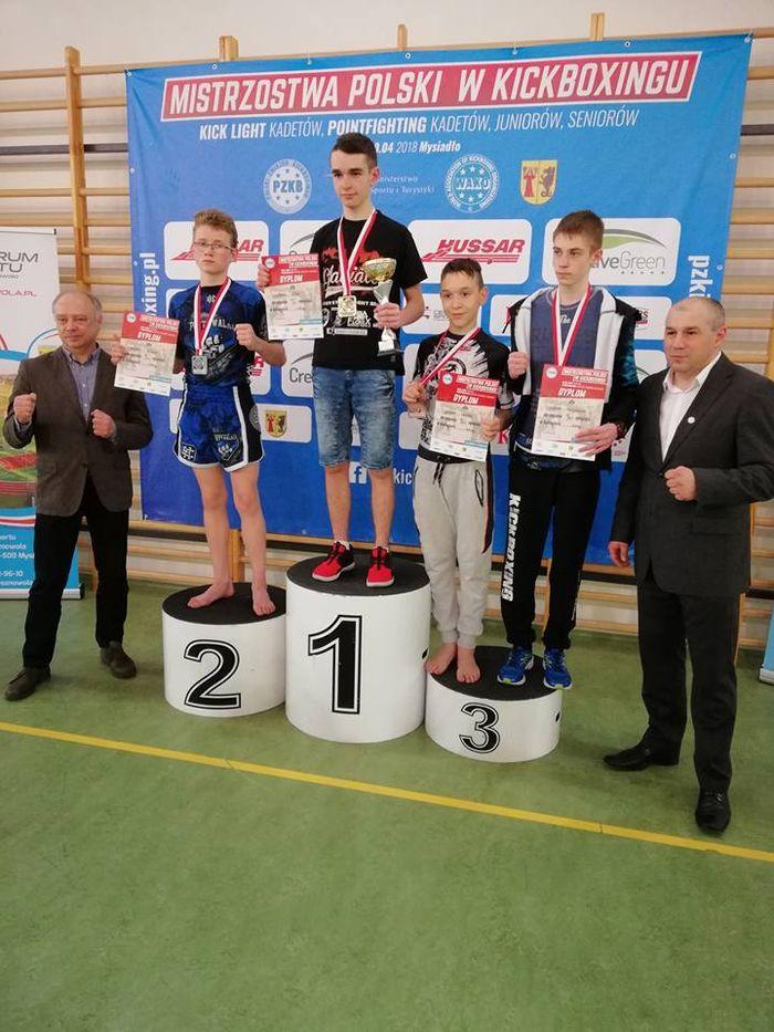 mistrzostwa_kadetow02