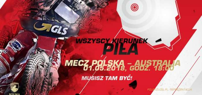 polska_australia_w_pile02