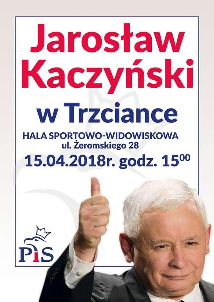 polska_jest_jedna01