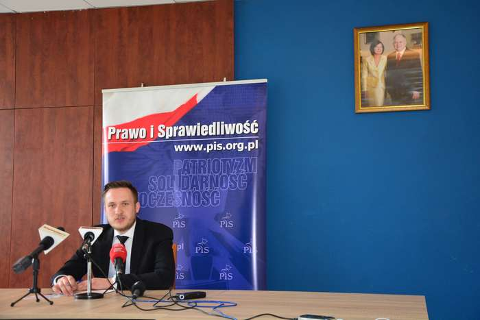 polska_jest_jedna02