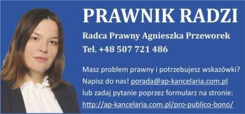przeworek2_net