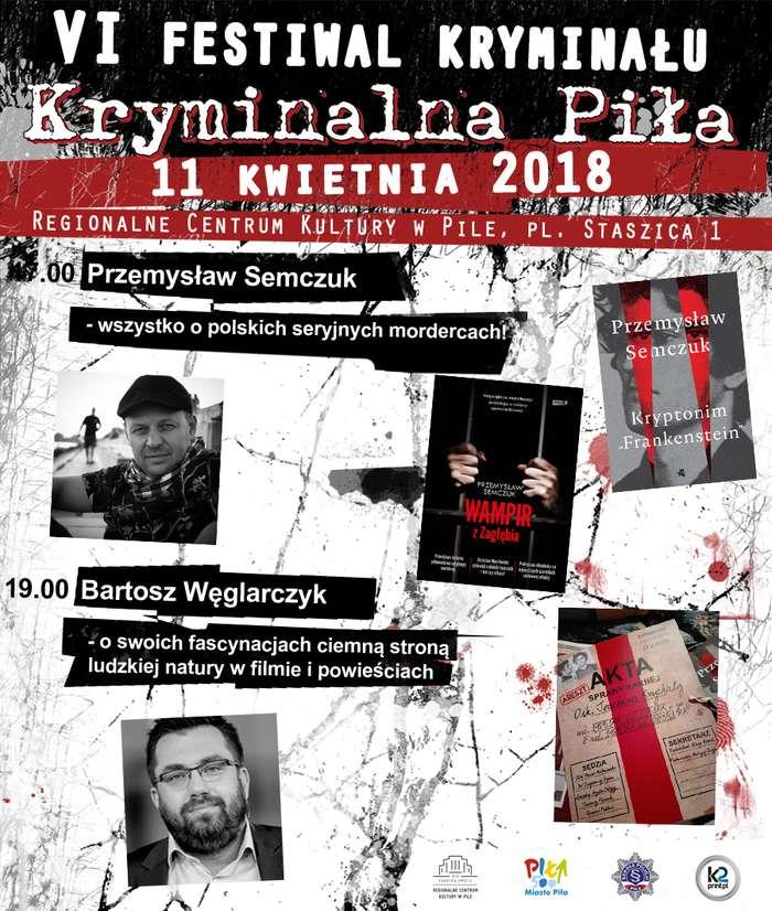 rozpoczyna_sie_kryminalna_pila01