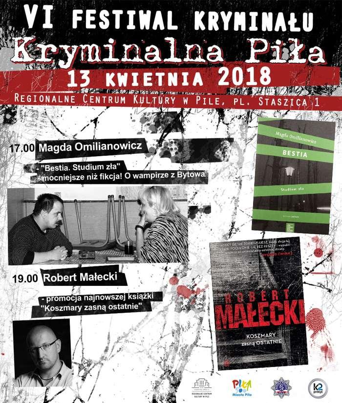 rozpoczyna_sie_kryminalna_pila02