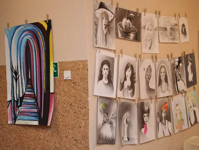wystawa_prac_fonrath02