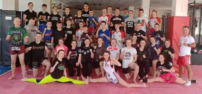 zawodnicy_pilskich_sportow_walki01