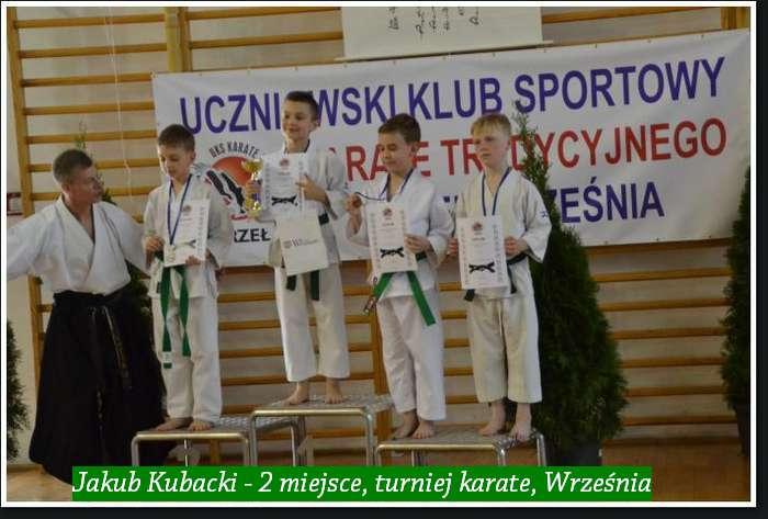31_medali_kkt_shoto01