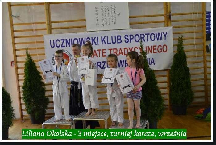 31_medali_kkt_shoto02