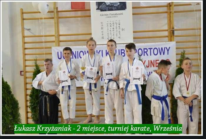 31_medali_kkt_shoto03