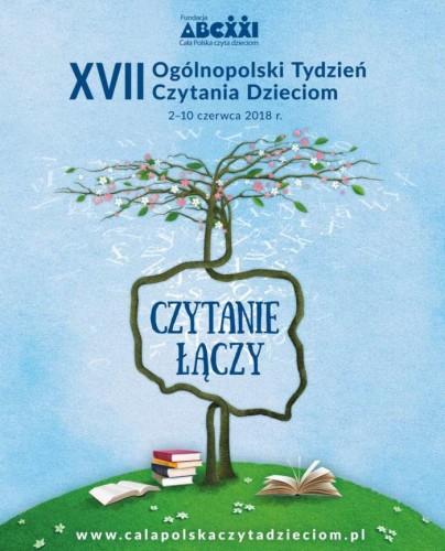 Ogolnopolski_Tydzien_Czytania