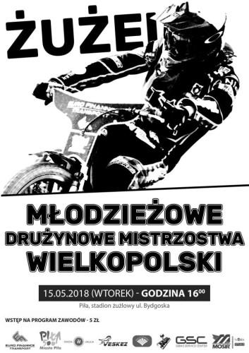 We_wtorek_mlodzi_zuzlowcy