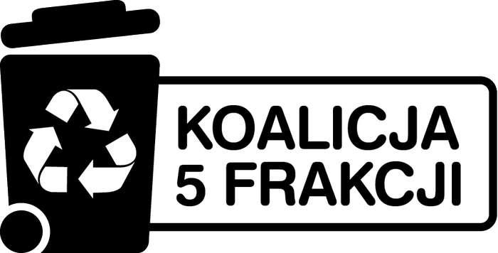 koalicja_5_frakcji01