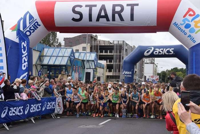 ostatnie_miejsca_na_polmaraton01