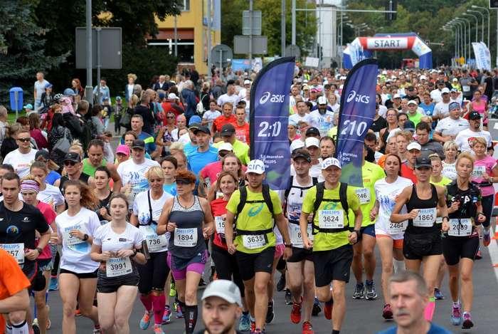 ostatnie_miejsca_na_polmaraton02