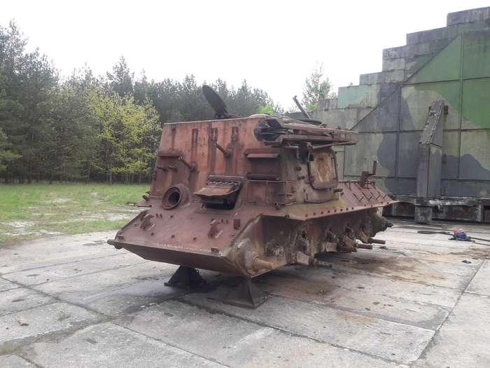 pilskie_muzeum_wojskowe01