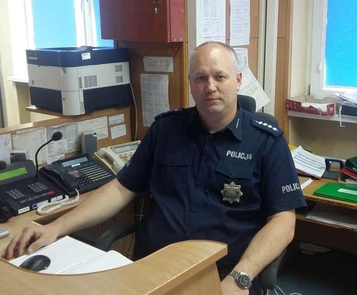 policjanci_uratowali01