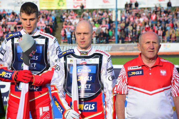 polska_wygrywa19