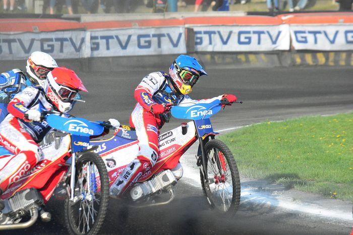 polska_wygrywa29