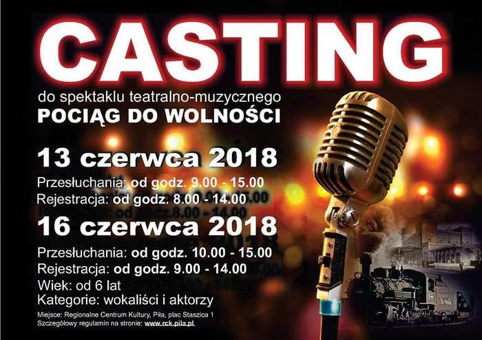rusza_casting00