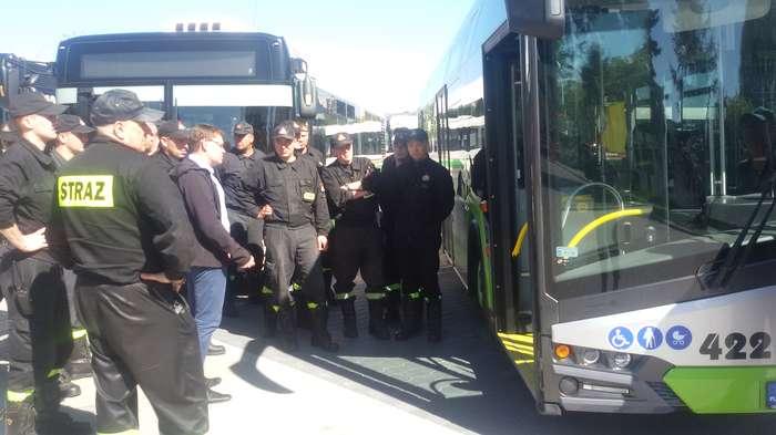szkolenie_z_autobusami_hybrydowymi00
