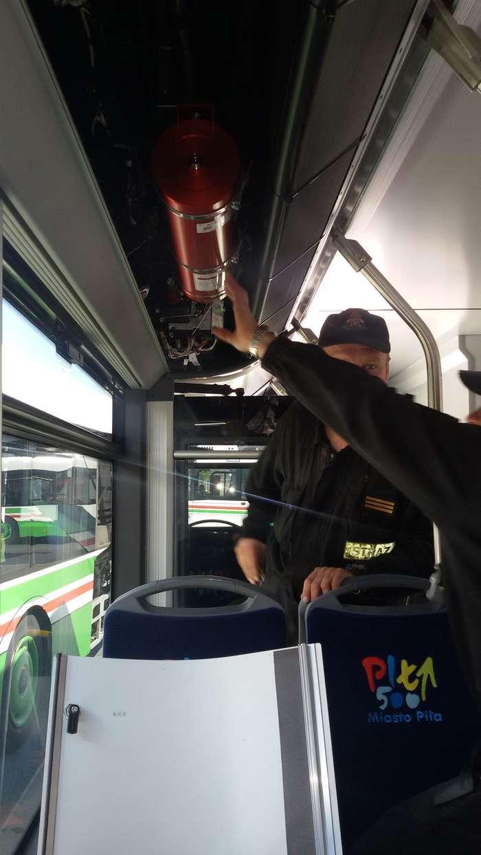szkolenie_z_autobusami_hybrydowymi03