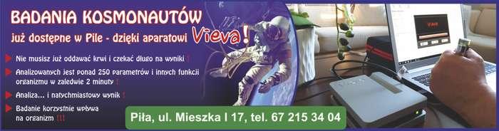 vieva1
