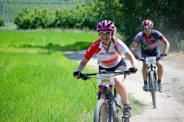 wyrzysk_na_500_rowerow11