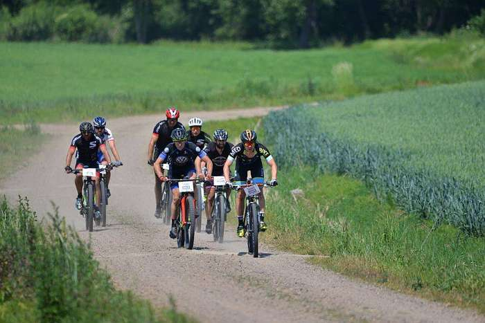 wyrzysk_na_500_rowerow12
