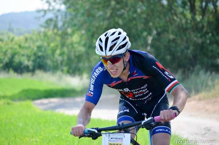 wyrzysk_na_500_rowerow13