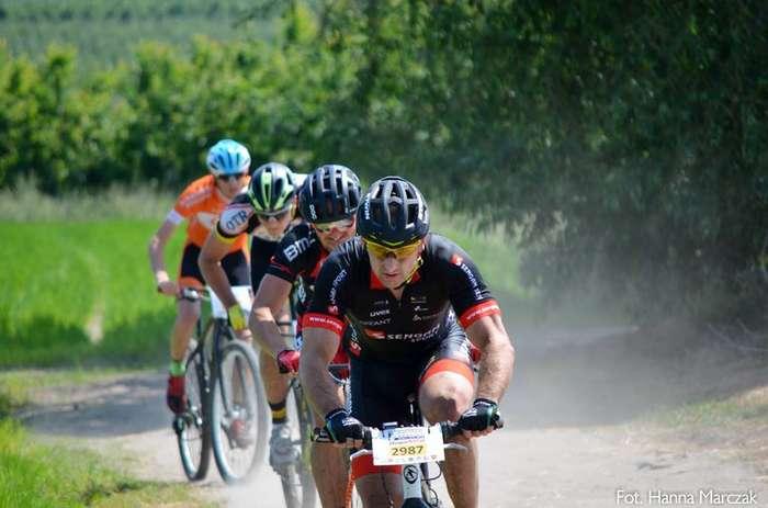 wyrzysk_na_500_rowerow22