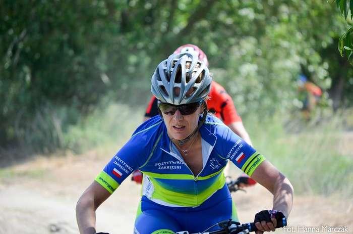 wyrzysk_na_500_rowerow24