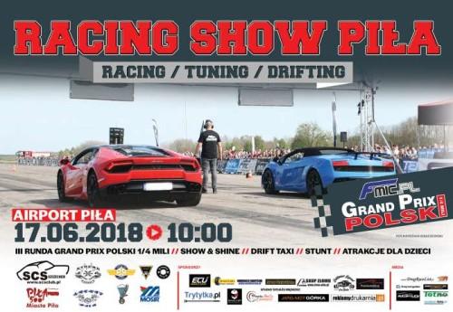 zapraszamy_na_racing