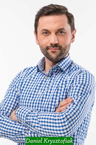 Daniel_Krysztofiak_nowym_prezesem