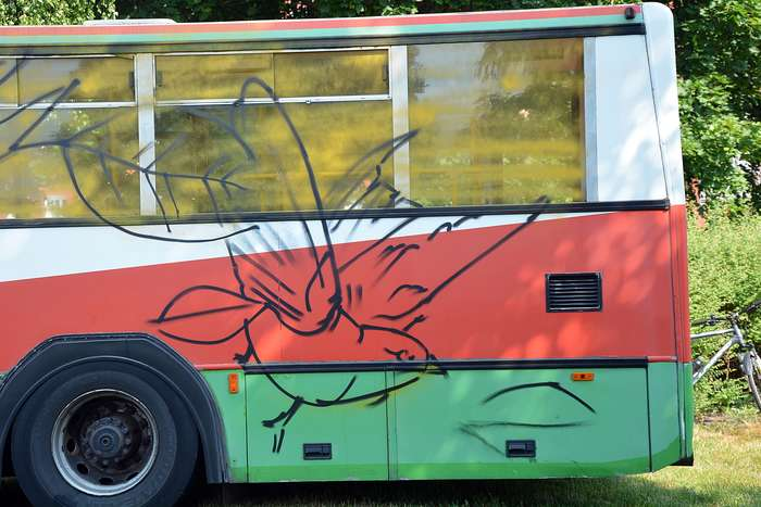 autobusy_niczym_dziela05
