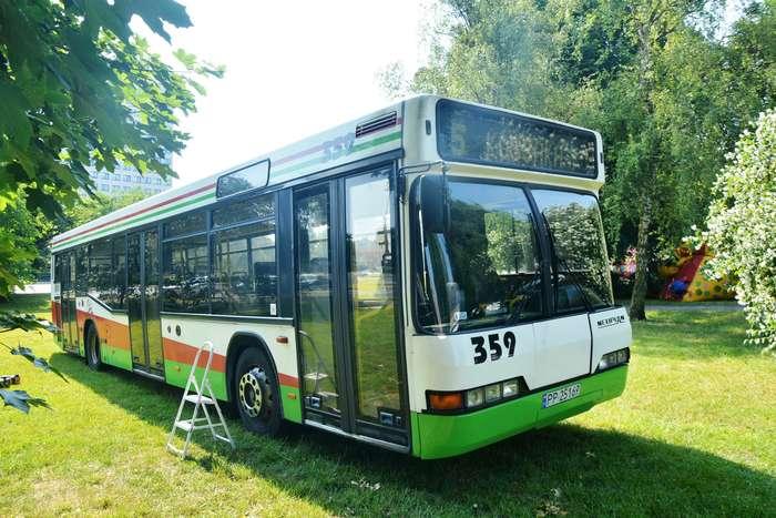autobusy_niczym_dziela08