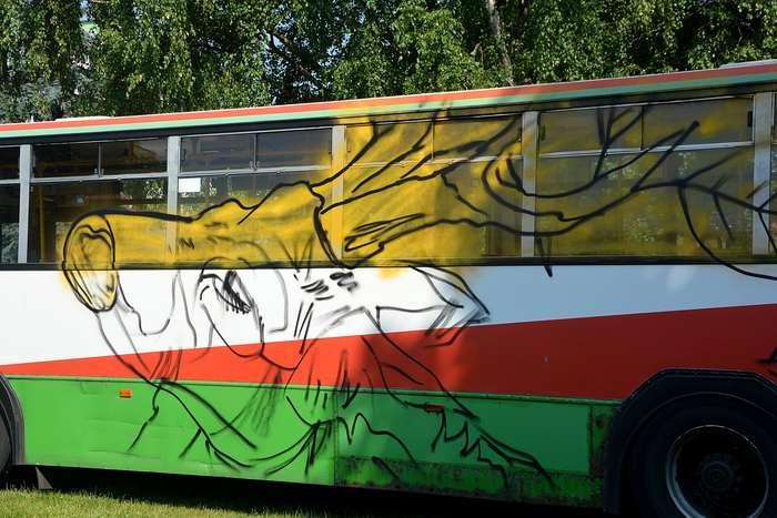 autobusy_niczym_dziela11