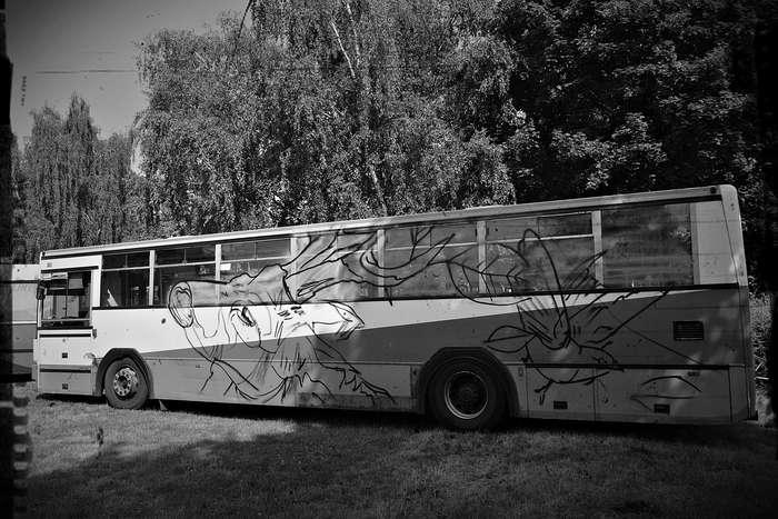 autobusy_niczym_dziela13