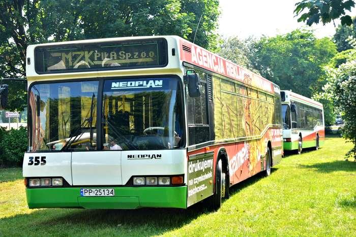 autobusy_niczym_dziela14