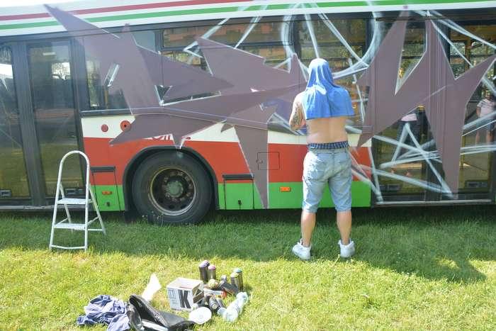 autobusy_niczym_dziela21