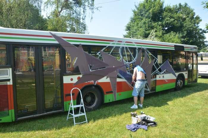 autobusy_niczym_dziela22