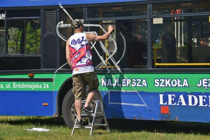 autobusy_niczym_dziela27