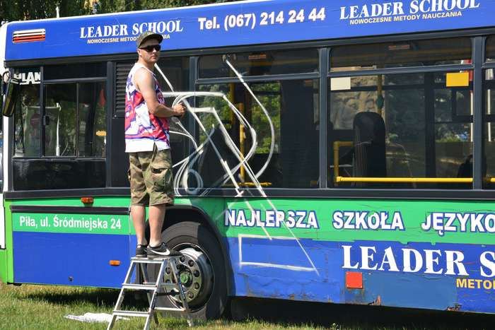autobusy_niczym_dziela28