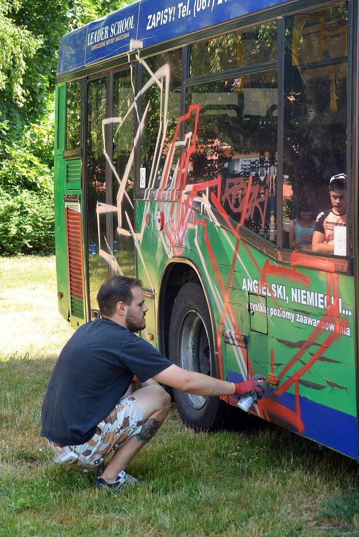 autobusy_niczym_dziela29