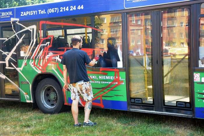 autobusy_niczym_dziela30