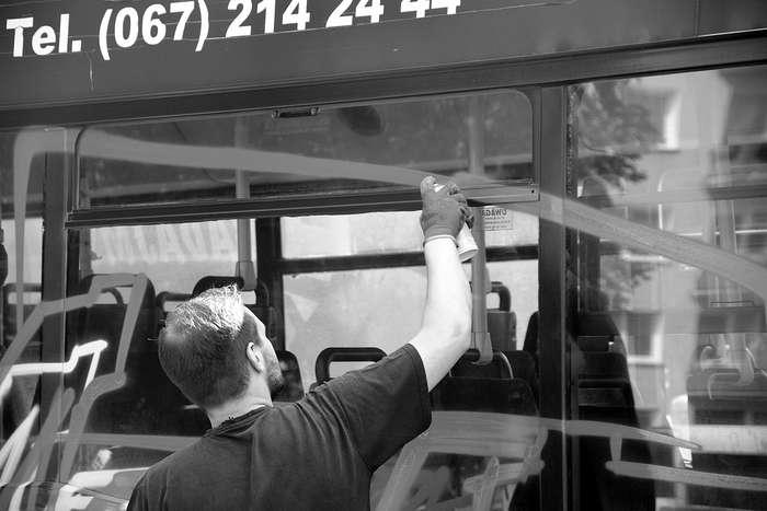 autobusy_niczym_dziela31