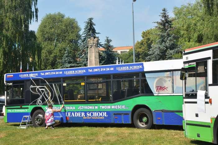 autobusy_niczym_dziela34